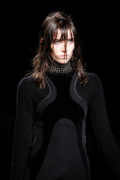 От первого лица: редактор моды ELLE о взлетах и провалах на Неделе Моды в Нью-Йорке | галерея [1] фото [7]