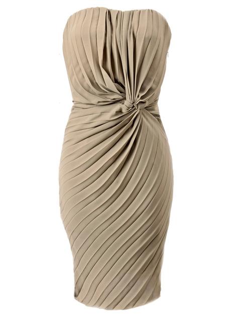 платья 2014
