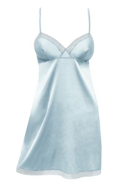 ELLE шопинг: белье и аксессуары для свидания с продолжением | галерея [4] фото [13]