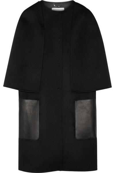 50 идеальных пальто на весну | галерея [1] фото [40]