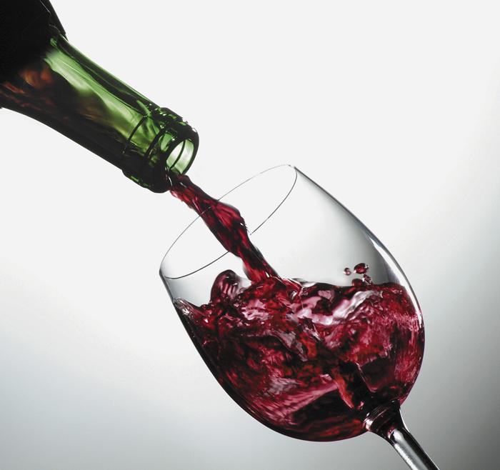Как выбрать вино по знаку Зодиака? 2