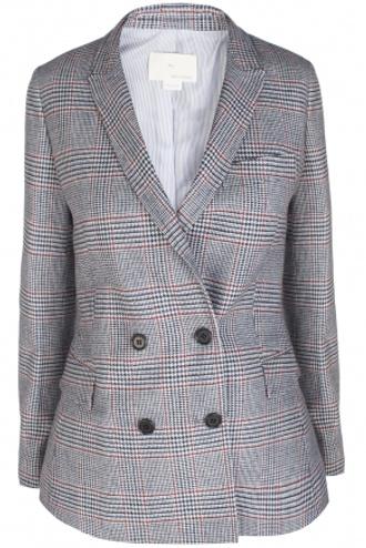 распродажи одежды 2014