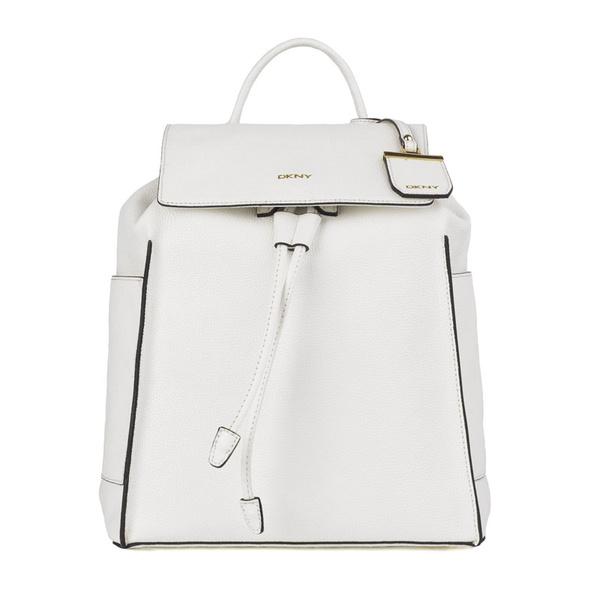 модные сумки ss16 | галерея [2] фото [6]