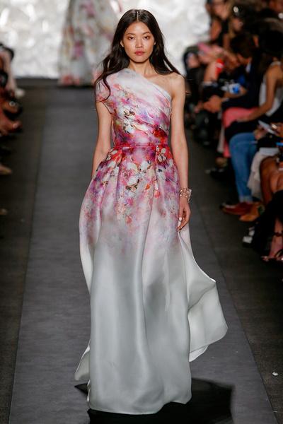 Платья для подружек невесты | галерея [1] фото [7]