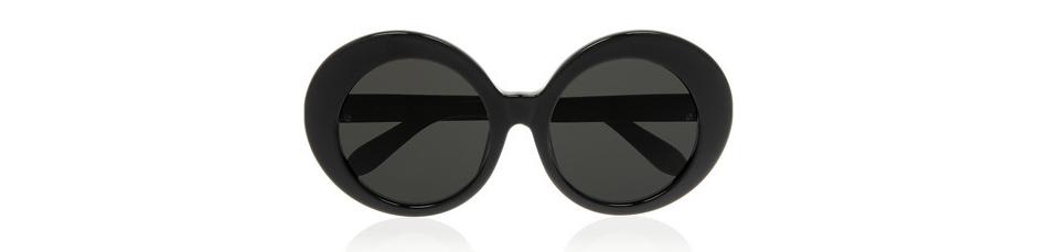 Выбор ELLE: солнцезащитные очки Linda Farrow