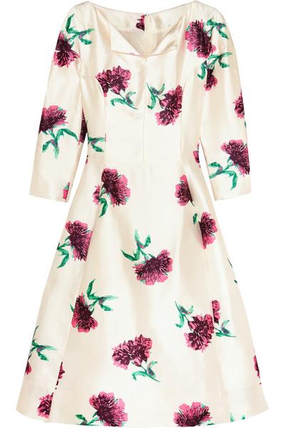 Платье на 8 марта | галерея [1] фото [4]