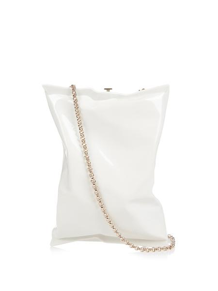 100 самых красивых сумок этой осени | галерея [1] фото [96]