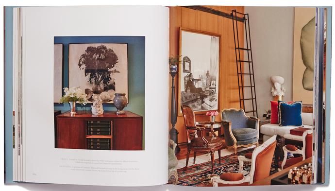 Robert Couturier. Designing Paradises