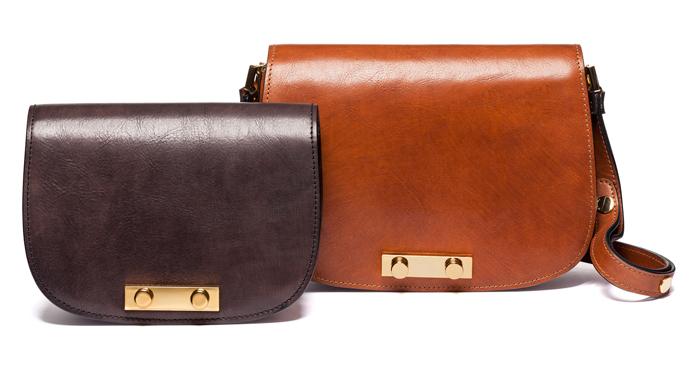 сумка Marni Flap Bag