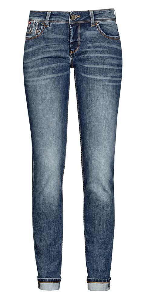 женские джинсы pearl