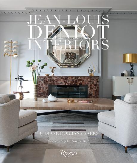 Essential Tips: City Apartments. Loft Publications, 2014.