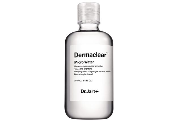 Dr Jart+ Dermaclear