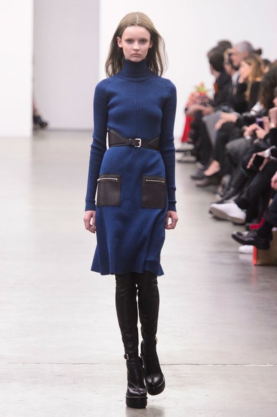 Неделя моды в Милане: 27 февраля | галерея [7] фото [17]