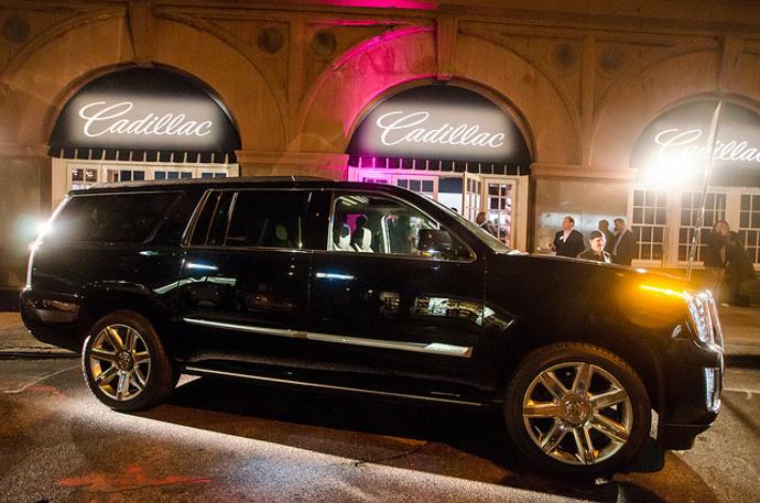 лучшие автомобили 2013