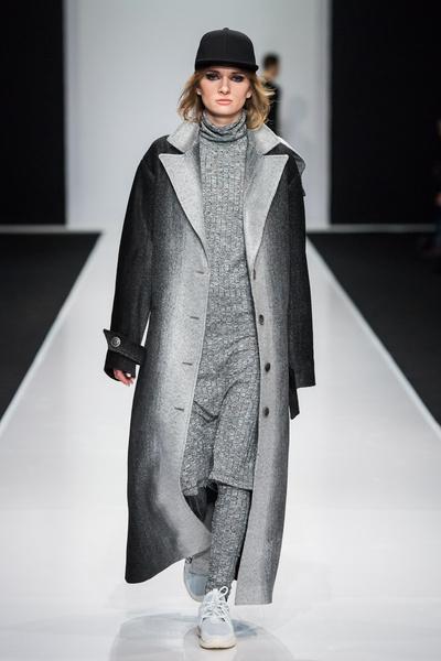Неделя моды в Москве: лучшие показы | галерея [4] фото [4]
