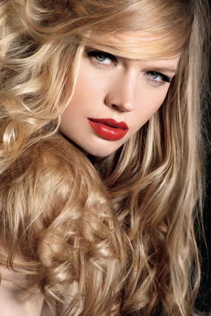 правда и мифы об уходе за волосами