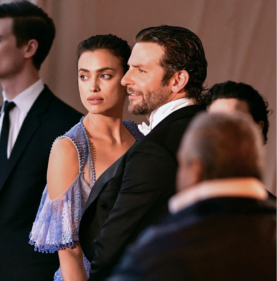 Анджелина Джоли срывается народном брате