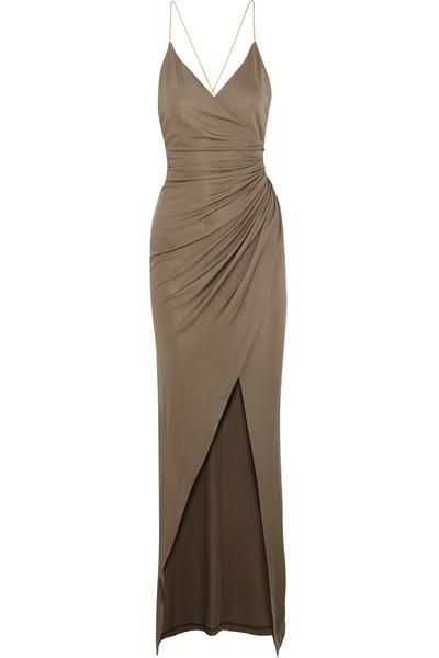 Платье на 8 марта | галерея [1] фото [16]