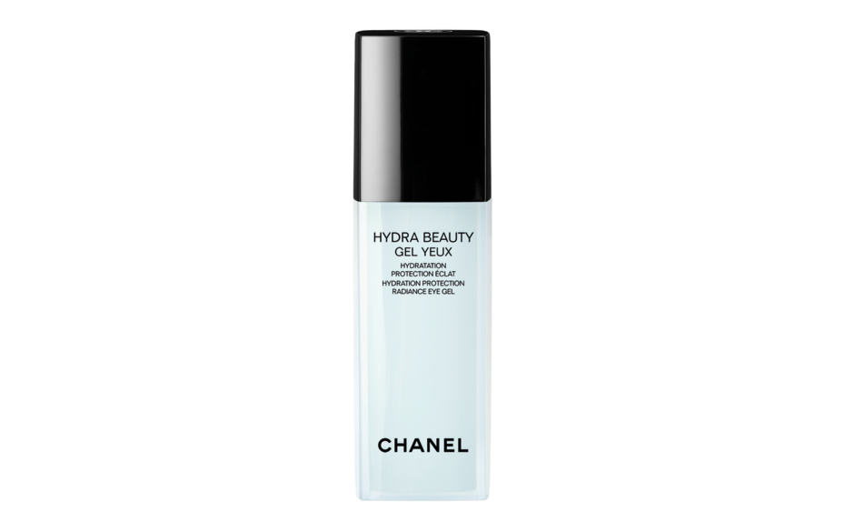 Chanel Hydra Beauty Gel Yeux