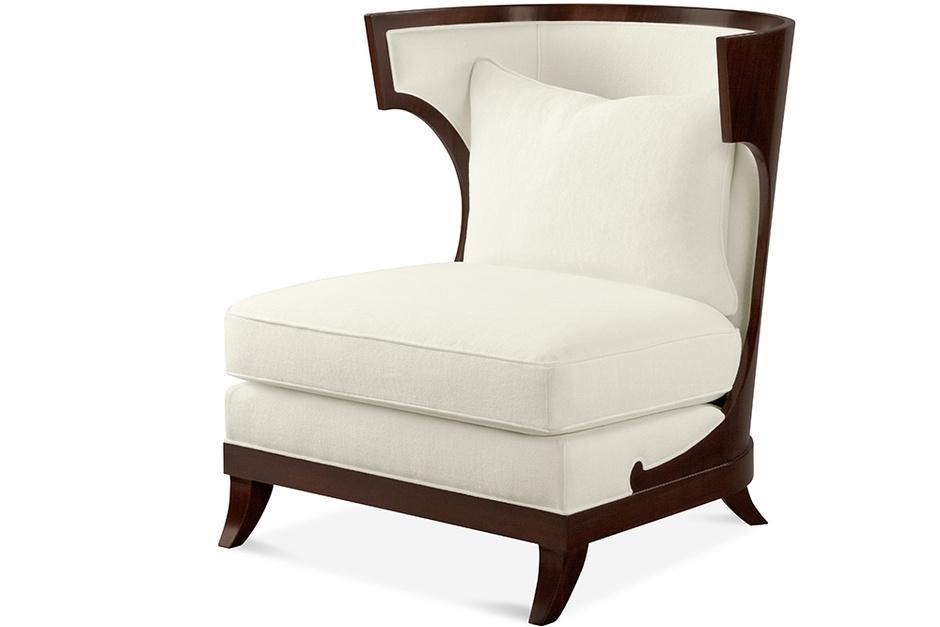Кресло Atrium