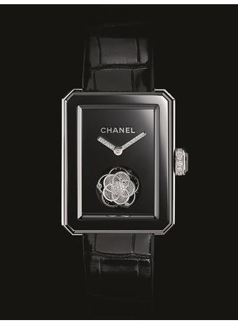 аукцион Only Watch 2013
