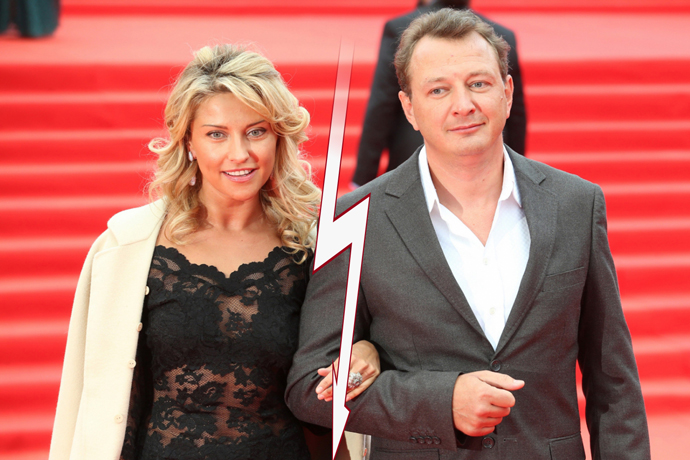 Башаров и Архарова