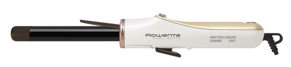 Rowenta Curl Activ
