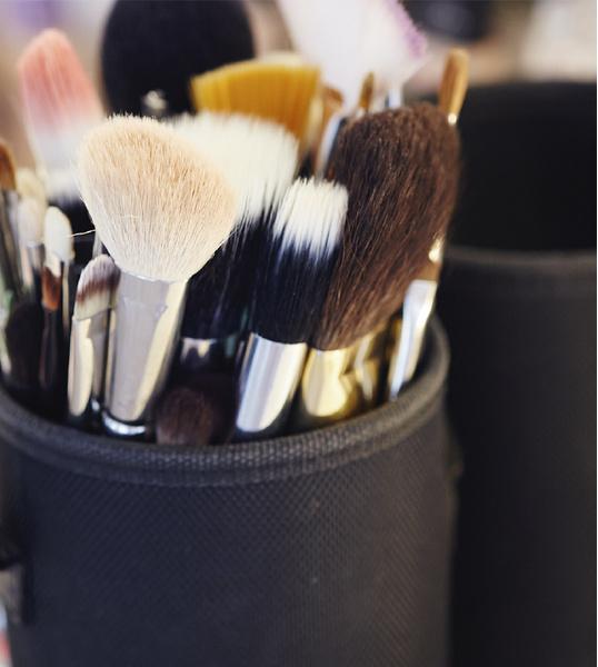 Star Trends: Светлана Ходченкова в модных бьюти-образах нового сезона | галерея [4] фото [1]