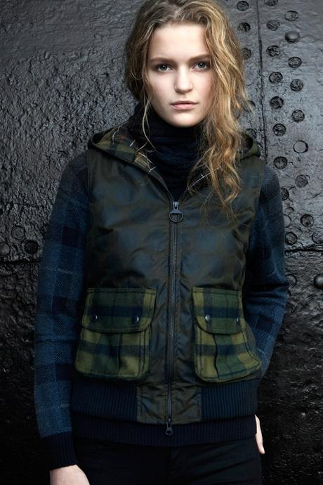 новые бренды одежды 2013