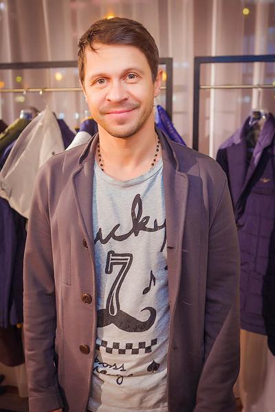 Журнал ELLE получил премию в области моды «Ли-Лу Fashion Awards» | галерея [1] фото [12]