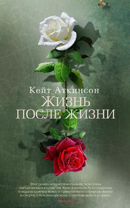книжные новинки 2013