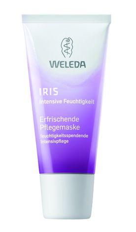 Weleda Iris Hydratation Intense