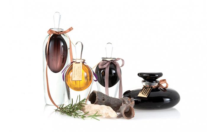 Frazer Parfum