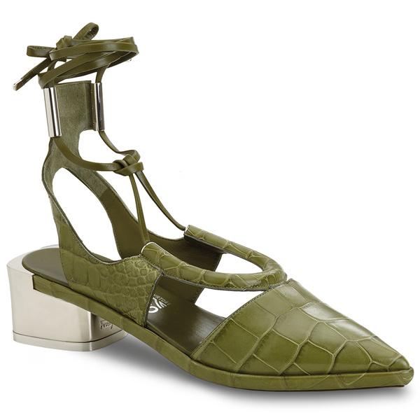 Модные туфли | галерея [1] фото [15]