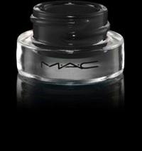 M.A.C, Fluidline
