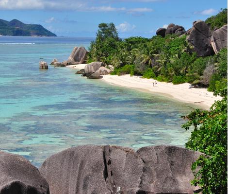 Ромовый дневник: лучшее на Сейшелах | галерея [4] фото [2]
