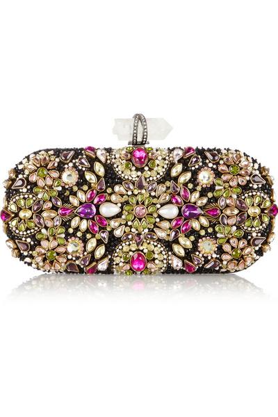 100 самых красивых сумок этой осени | галерея [1] фото [45]