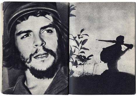 В Петербурге открылась выставка советских фотокниг | галерея [1] фото [5]