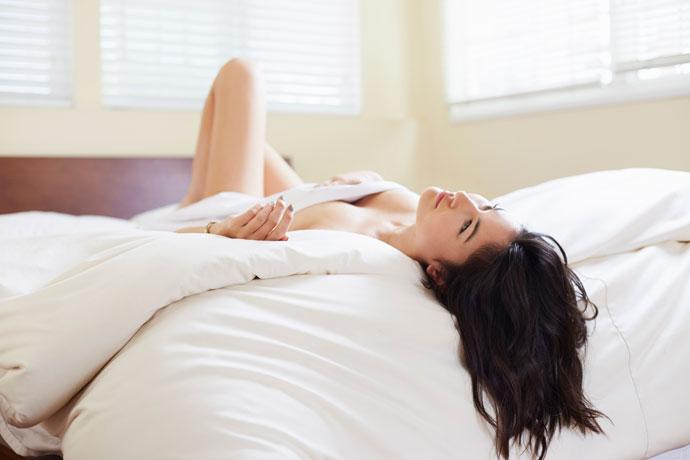 8 вещей, которые гарантировано испортят ваш секс3