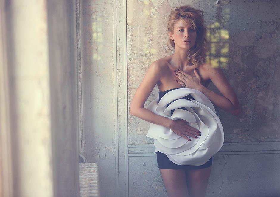 20 цитат о том, что такое настоящая женская красота