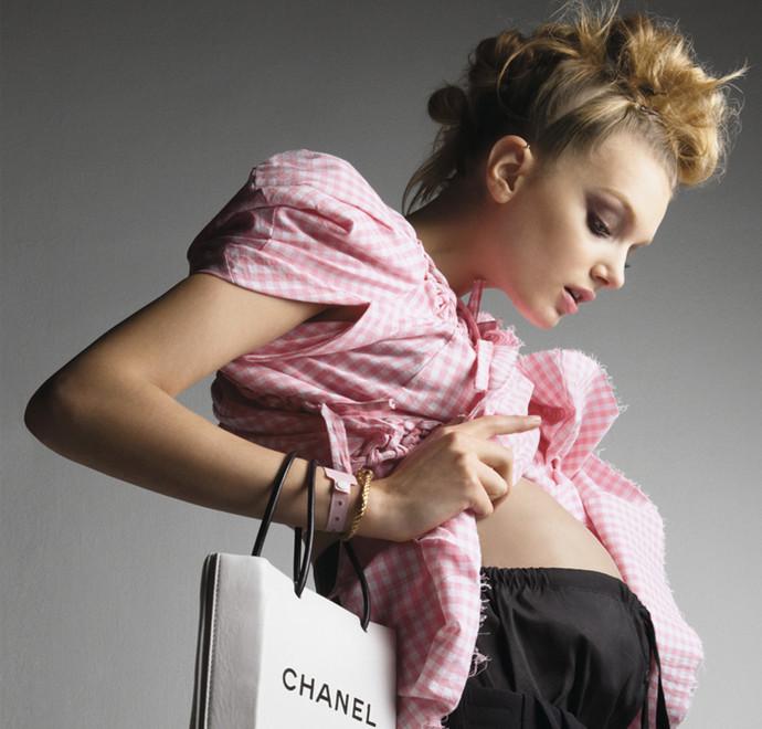 Процедуры для беременных