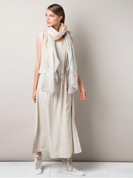 Все спокойно: новая коллекция Lorena Antoniazzi | галерея [1] фото [4]