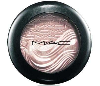M.A.C In Extra Dimension Eye Shadow