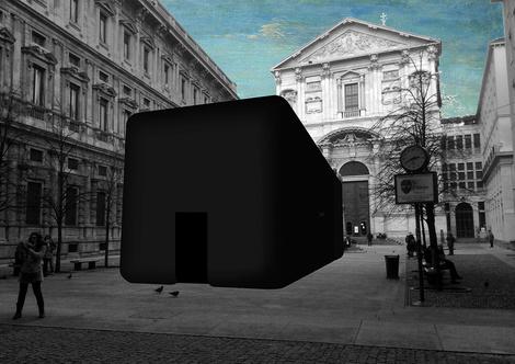 Главные сюрпризы выставки iSaloni 2015 | галерея [3] фото [1]