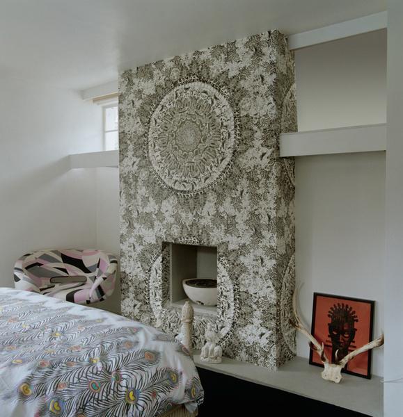 Как создать уют в интерьере: советы по декору | галерея [8] фото [3]