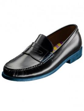Лимитированная коллекция обуви Tommy Hilfiger