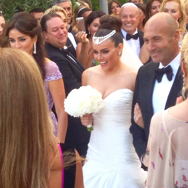 Платье для подружки невесты  US20150326ZZR3