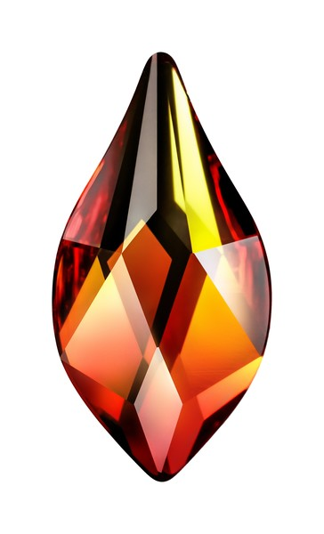 Новая коллекция кристаллов от Swarovski | галерея [1] фото [8]
