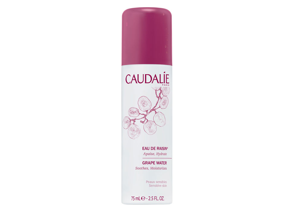 Caudalie Eau de Raisin-Grape Water