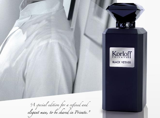 аромат для мужчин 2013